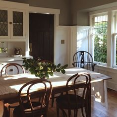 Home Interior Decoration .Home Interior Decoration Home Interior, Interior Design, Kitchen Interior, Fresh Farmhouse, Farmhouse Style, Farmhouse Decor, Home And Deco, My New Room, First Home