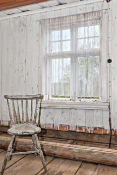 FINN – Hobøl - Stor og solrik eiendom med landlig beliggenhet Outdoor Furniture, Outdoor Decor, Real Estate, Home Decor, Real Estates, Decoration Home, Room Decor, Interior Design, Home Interiors