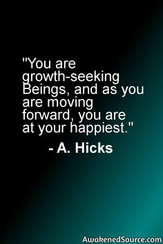 To learn more on Abraham Hicks and manifesting please visit: http://awakenedsource.com
