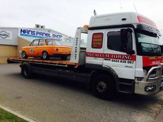 If you're looking for cheap towing services in Perth, this site is for you: http://www.mccallumtowing.com.au/towing-services/cheap-towing-perth