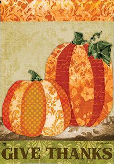 Breeze Art Pumpkin Tapestry Garden Flag 31042 Breeze Art http://www.amazon.com/dp/B00K55F1ZY/ref=cm_sw_r_pi_dp_Vposvb1H16PCK