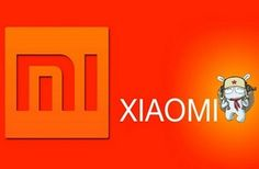 Xiaomi představí 65$ smartphone s 1 GB RAM a 720p displejem - http://www.svetandroida.cz/xiaomi-levny-smartphone-201411?utm_source=PN&utm_medium=Svet+Androida&utm_campaign=SNAP%2Bfrom%2BSv%C4%9Bt+Androida