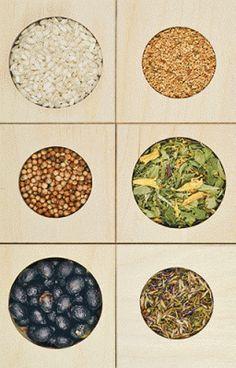 OriginalWay-Organic-Ingredients