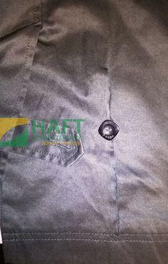 Naprawa płaszcza 01