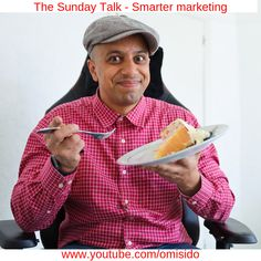 How can we sense and act upon a future that remains unclear? The good news is that much of the technology-driven disruption that each of us experiences today. Good News, Seo, Digital Marketing, Sunday, Technology, Trends, Future, Tecnologia, Domingo