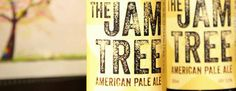Drinking - The Jam Tree Chelsea Baking Ingredients, Ale, Chelsea, London, Ales, Chelsea F.c.