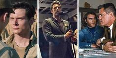 You Decide: Who will will Adapted Screenplay Oscar? 'Unbroken,' 'Gone Girl' ...?