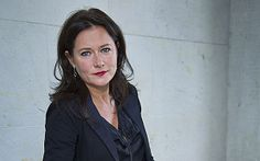 2014 - EU TV Business - Fans of previous Danish thrillers will recognise some of the faces of '1864' such as Borgen's prime minister Sidse Babett-Knudsen