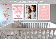 mnetryczki zdjęcia obrazki fotoplakaty dziecka projekt druk www.At1.com.pl