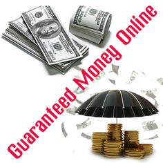 """Access to our """"Internet Commission Alliance"""" which is the key to a DONE FOR YOU targeted traffic!!!! #signup Here.... http://en.imperialonlineincome.com/"""