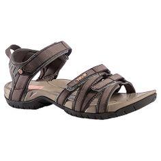6048aa884 Buy Teva Women s Tirra Sandal