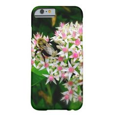 Beehave! iPhone 6 Case