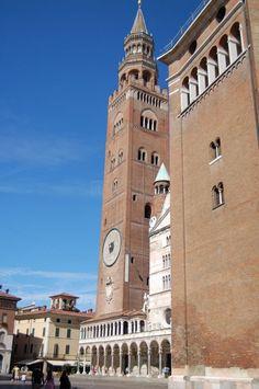 Torrazzo Cremona 6556271