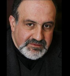 """Nassim Taleb, author of Antifragile: Things That Gain from Disorder, and James talk about several ways that disorder in your life will actually make you stronger. As Nassim tells James in the interview, """"If you don't have variability in your life, you are not human.""""  http://www.stansberryradio.com/James-Altucher/Latest-Episodes/Episode/727/Ep-45-Nassim-Taleb-Why-You-Should-Embrace-Uncertainty"""