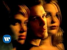 Alejandro Sanz - Y Si Fuera Ella (Video Oficial) - YouTube