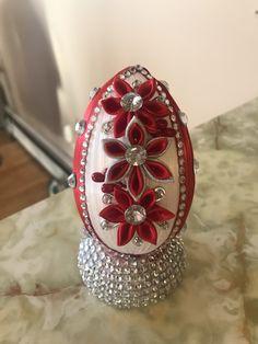 Christmas Cover, Fabric Ornaments, Bulbs, Crafts, Haha, Tejidos, Easter Activities, Lightbulbs, Manualidades