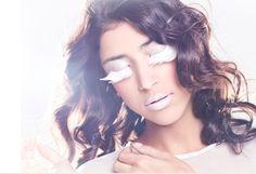 Dreams & Nightmares Foto: Carol Lancelloti Edição 9 alagarta.com