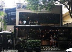 le manjue organique restaurante sao-paulo-juliane-camacho-blog