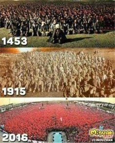 Osmanlı torunları