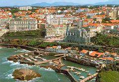 Google Image Result for http://www.worldsbestlanguageschools.com/Biarritz-Francia2.jpg