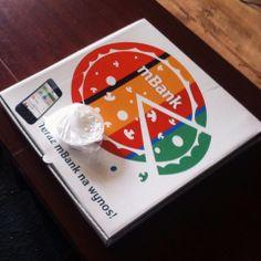 Dzięki Streetcom & mBank! Było łatwo, szybko i pysznie :) #aplikacjamBanku https://www.facebook.com/photo.php?fbid=10200920523054942&set=o.145945315936&type=1&theater