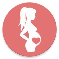 Está chegando um bebê e você quer avisar seus amigos do Facebook, Whatsapp e Instagram que está grávida, certo?Selecionamos as melhores imagens com frases de estou grávida para você, veja só:É na gravidez que a vida apresenta seu lado mais belo, especial e ternurento.Quero aqui deixar uma...