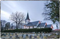 Ski Church