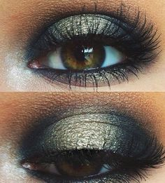 Might recreate with the vuce 3 palette From u.d.