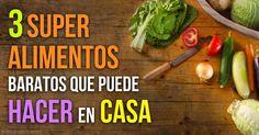 Si bien el costo es uno de los más obstáculos para una alimentación saludable, hay súper alimentos disponibles de bajo costo ayudan a su salud. http://articulos.mercola.com/sitios/articulos/archivo/2015/01/05/alimentacion-saludable-a-bajo-costo.aspx