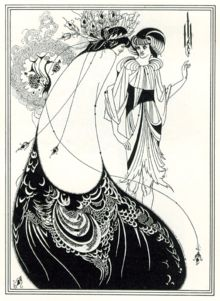 サロメ (ヘロディアの娘) - Wikipedia