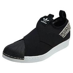 moda scarpe adidas su pinterest adidas, le adidas e originali.