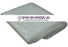 Mattress Storage Bag for 4ft or 4ft6 Double Matress - FREE DELIVERY Save On Goods UK http://www.amazon.co.uk/dp/B005UO7O0K/ref=cm_sw_r_pi_dp_3QsMvb1H640VX 3.99 free delivery