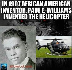 You are in the right place about American History art Here we offer you the most beautiful pictures about the American Hist Black History Quotes, Black History Facts, Black History Month, Black History Inventors, African American Inventors, Cultura General, By Any Means Necessary, History Education, Cinema