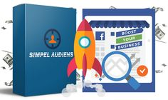 Hi readers, you are reading this cos you are possibly a digital or online marketer. We have found, tested and verified this software we are about to give you for FREE Its called Simpel Audiens With… Marketing Online, Marketing Software, Marketing Digital, Internet Marketing, Email Extractor, Entity Framework, Whatsapp Marketing, Free Seo Tools, Gadgets