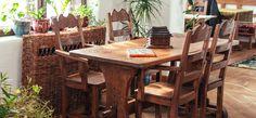 slide Dining Table, Restaurant, Bar, Furniture, Home Decor, Decoration Home, Room Decor, Dinner Table, Diner Restaurant