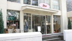 flower 原宿店 - Tōkyō-to, Shibuya-ku, Jingūmae, 4丁目26−30 / 東京都 渋谷区 神宮前4-26-30