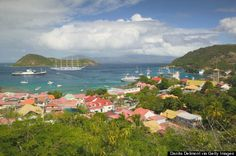 island of guadaloupe-9 Places You Absolutely, Positively Must See Before You Die