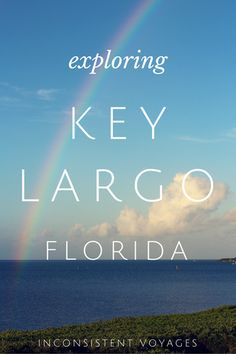 What to do while on a vacation to the Florida Keys -- adventuring around Key Largo Florida Keys Honeymoon, Marathon Florida Keys, Florida Vacation, Florida Travel, Florida Beaches, Vacation Trips, Vacation Outfits, Vacations, Florida Trips