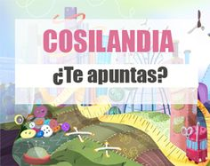 "Tag Archive for ""costura"" Kids Outfits, Projects To Try, Sewing, Costura Diy, How To Make, Facebook, Twitter, Sewing Ideas, Molde"