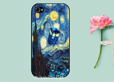 iphone 4 case iphone 5 case iphone case  diy by AlibabaDesign, $5.88