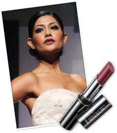 Beauty Trend   Power Pouts