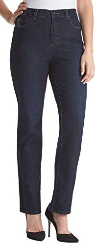 10ef8472ab1 price error     You can find out more details at the link of the  image.Note It is affiliate link to Amazon.  JeansForWomen. Aaliyah Horlon ·  Jeans For Women