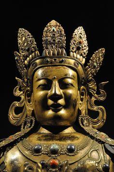 iseo58:  Shadakshari_Avalokiteshvara