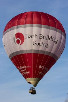 Moments after take off - Beautiful Bath. Air Ballon, Hot Air Balloon, Balloons Photography, Beautiful, Globes, Travel, Hot Air Balloons, Air Balloon