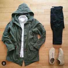 This would look dope with the Yeezy 350 Oxford Tans