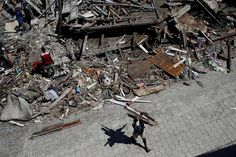 Hurricane Matthew Food Water Shortages Threaten Haiti Victims - Wall Street Journal