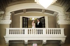 #WeddingPhotographersMinnesota #UniversityClub