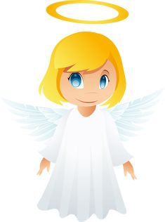 pin by torie cook on angel pinterest wand angel and clip art rh pinterest com free clip art angels christian free clipart angel images