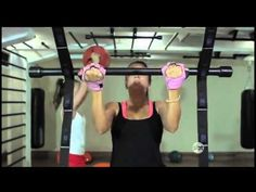 QUEENAX NEWS! interview from Bodytech gym - Brazil  Inside: treinamento funcional revoluciona mundo fitness