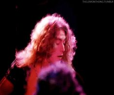 Robert Plant Page And Plant, Funny Boy, Robert Plant, Great Bands, Led Zeppelin, Color Shades, Boys Who, Rock N Roll, The Incredibles